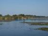 08 Jezioro Mochyńskie