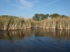 12 dla doświadczonych wodniaków znalezienie wypływu nie jest trudne