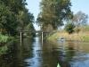 14 most przerywa monotonię kanału