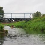 05 metalowy most dojazdowy na pola (przedmieścia Babimostu)