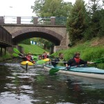"""10 zabytkowy most """"pamiętający"""" potop szweszki"""